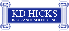 K.D. Hicks Insurance Agency, Inc.